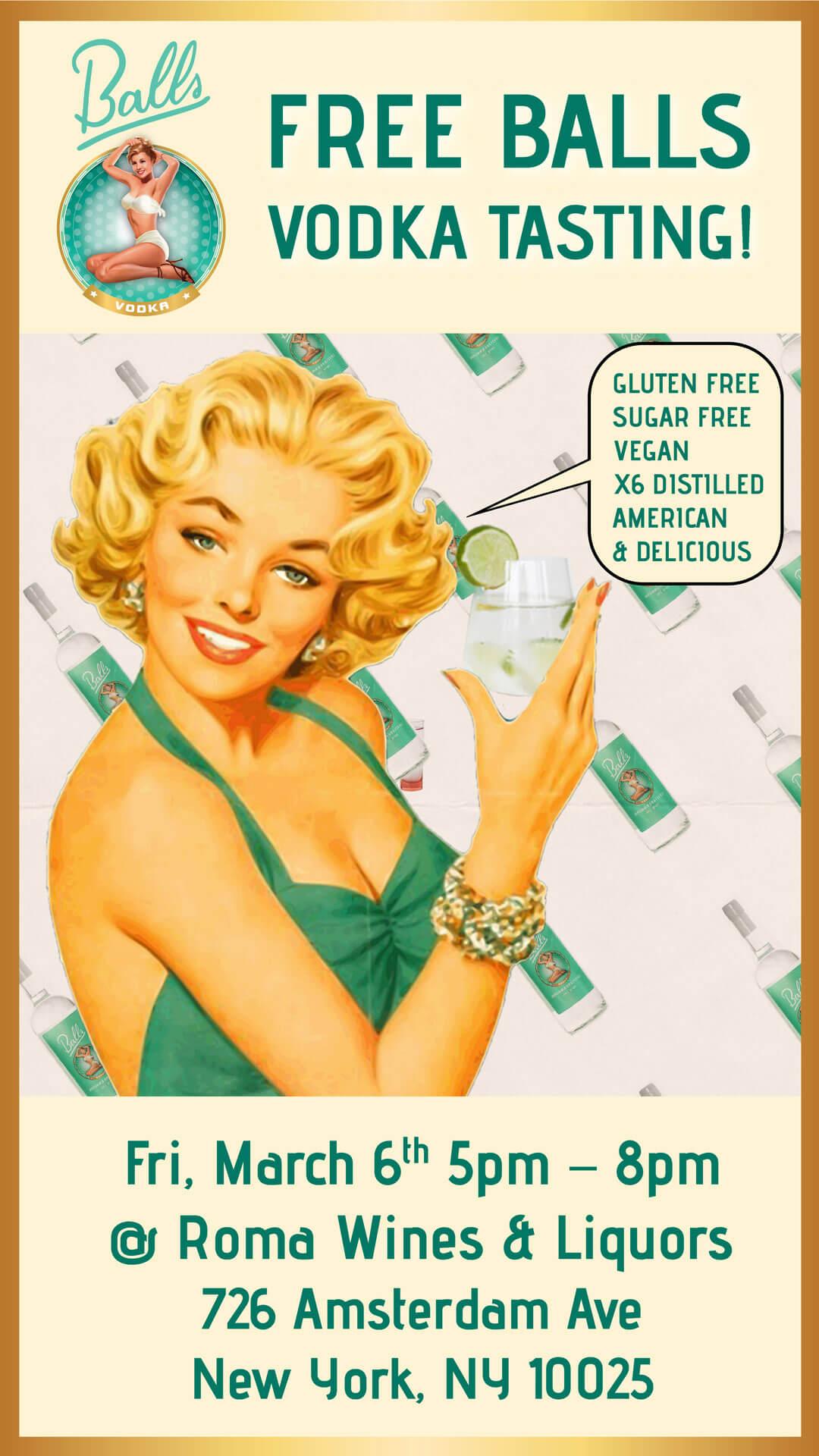 03-06-20-roma-wine-liquors