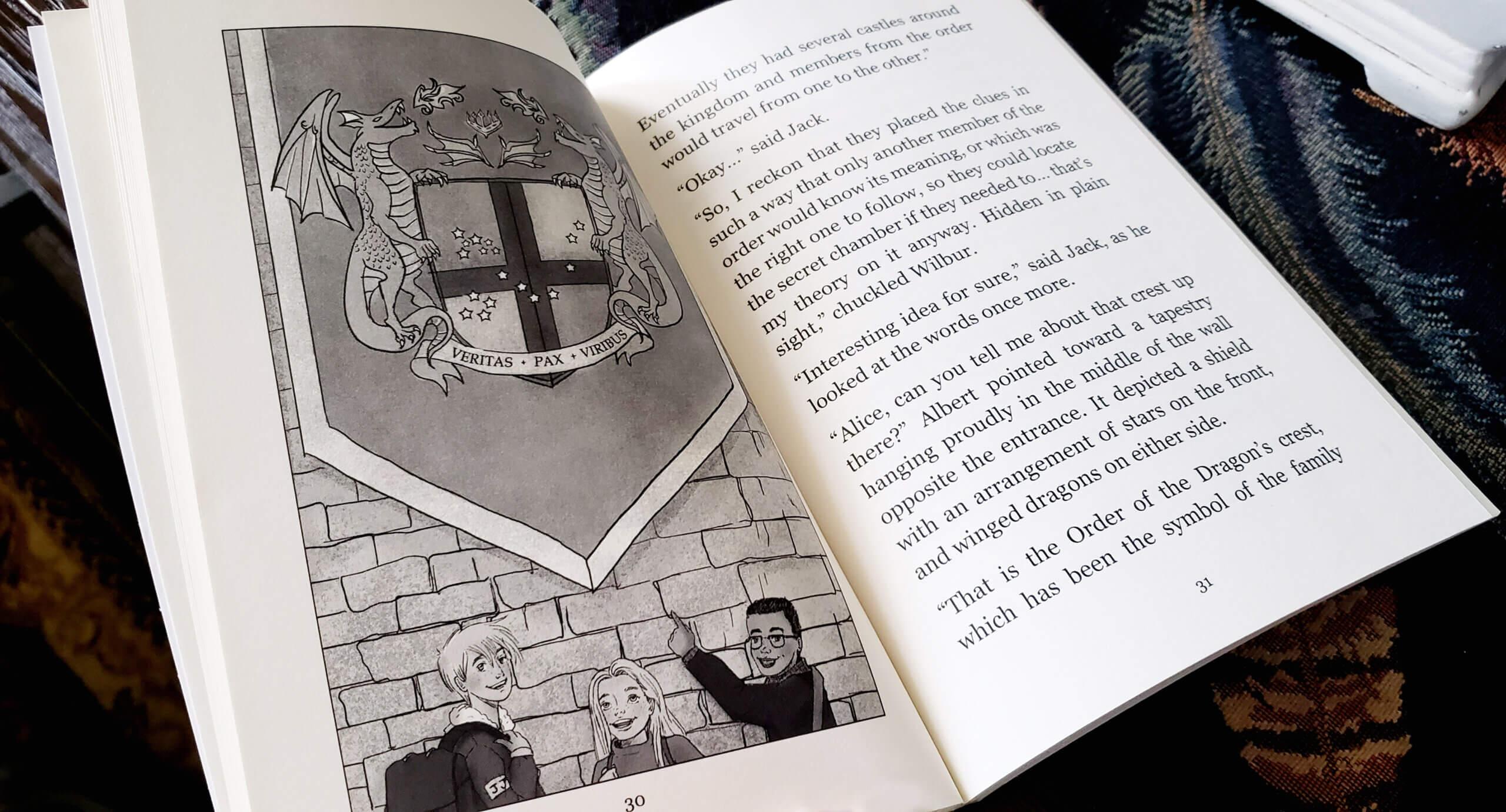Jack_Jones_Book6